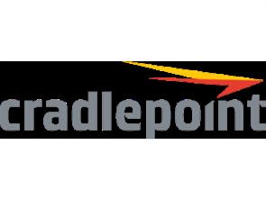 Cradlepoint CPTM-3YR