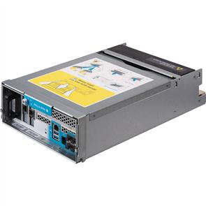 QNAP CTL-ES1640DC-V2-48G-FAN