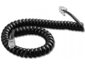 Yealink CURLYCORD