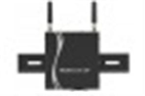 Robustel E015030