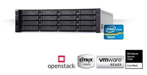 QNAP ES1640DC-V2-E5-96G