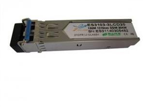 ETU-LINK ESB3503-3LCD15