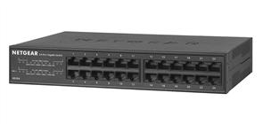 NETGEAR GS324-100AUS
