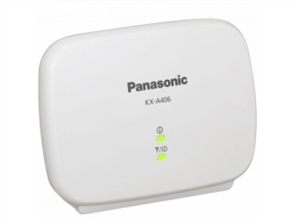 Panasonic KX-A406AL
