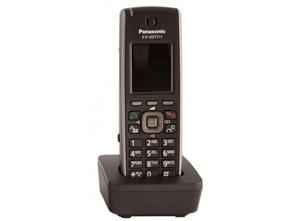 Panasonic KX-UDT111AL