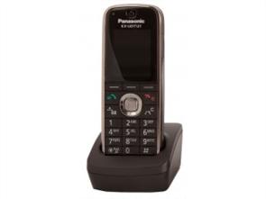 Panasonic KX-UDT121AL