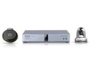 Panasonic KX-VCAEX01X