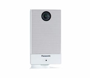 Panasonic KX-NTV150