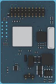 Yeastar 4G-LTE-MODULE-AU