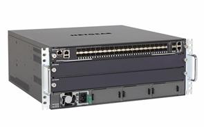 NETGEAR XCM8903SX-10000S