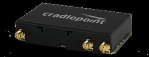 Cradlepoint MC400LP3-EU