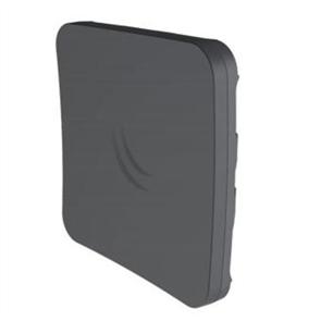 MikroTik MTAO-LTE-5D-SQ