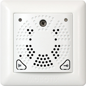 MOBOTIX MX-DOOR2-INT-ON-PW