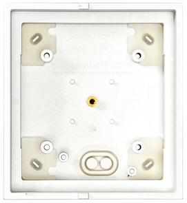 MOBOTIX MX-OPT-BOX-1-EXT-ON-PW