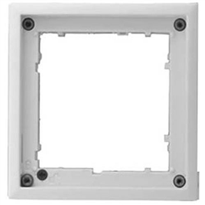 MOBOTIX MX-OPT-FLATMOUNT-EXT-PW