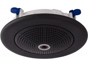 MOBOTIX MX-OPT-IC-BL