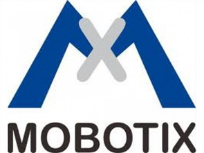 MOBOTIX MX-OPT-IC-ESPO