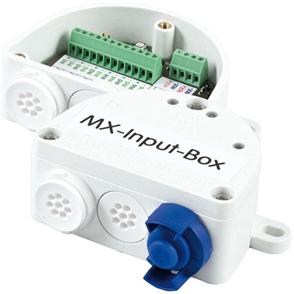 MOBOTIX MX-OPT-INPUT1-EXT