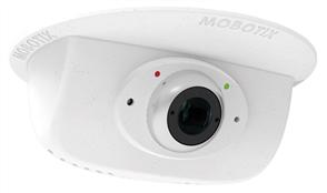 MOBOTIX MX-P26B-6D
