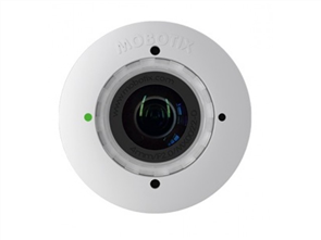 MOBOTIX MX-SM-D51-PW-F1.8