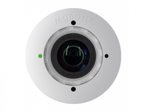 MOBOTIX MX-SM-D65-PW-6MP-F1.8