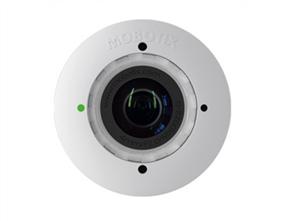 MOBOTIX MX-SM-N160-PW-F1.8
