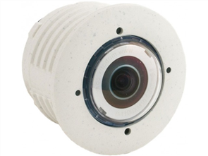 MOBOTIX MX-SM-N43-LPF-PW-6MP-F1.8
