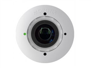 MOBOTIX MX-SM-N43-PW-6MP-F1.8