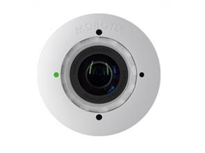 MOBOTIX MX-SM-D160-PW-F1.8