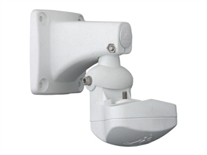 MOBOTIX MX-WH-SECUREFLEX