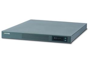 Socomec NET1000-PR-1U