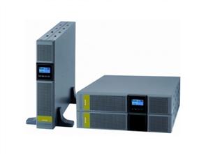Socomec NPR-2200-RT-LCD