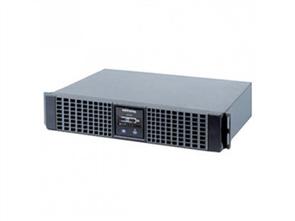 Socomec NRT-U3000