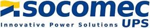 Socomec NRT2-U11000C