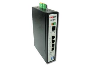Netsys NV-500