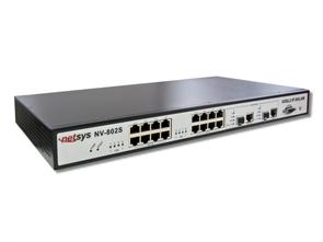 Netsys NV-802S