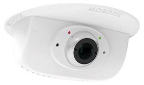MOBOTIX MX-P26A-6N