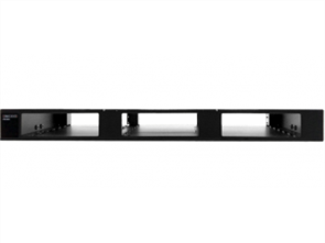 Edgecore PS3000