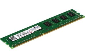 QNAP RAM-8GDR3-LD-1600