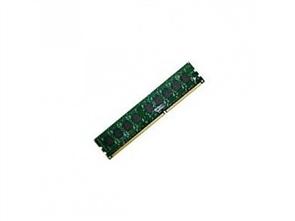 QNAP RAM-8GDR3-LD-160