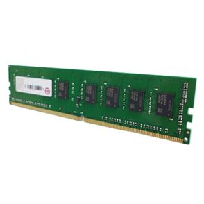 QNAP RAM-8GDR4ECP0-UD-2666
