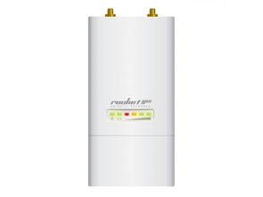 Ubiquiti ROCKETM900