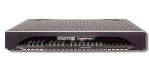 Patton SN4141/2JS2V/EUI