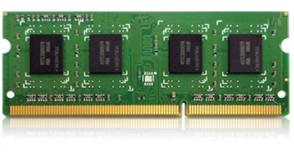 QNAP RAM-1GDR3L-SO-1600