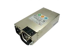 QNAP SP-1269U-S-PSU