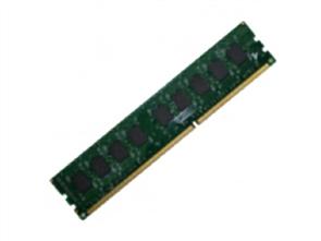 QNAP SP-4GB-DDR3ECC-L