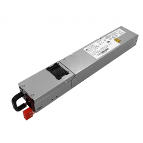 QNAP SP-A02-770W-S-PSU