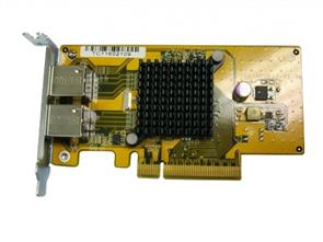 QNAP SP-X79U-1G2PORT