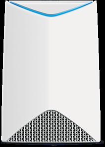NETGEAR SRS60-100AUS
