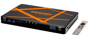 QNAP TBS-453A-4G-480GB